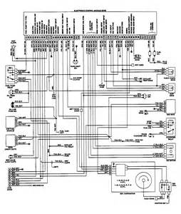 1990 chevy wiring schematic k1500 extended cab eight foot bed