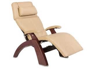 recline zero gravity chair with technology zero gravity chairs mob 252 l
