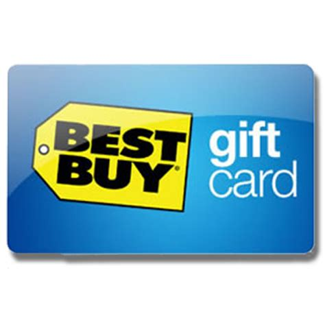 Gift Card Buy - best buy logo png www imgkid com the image kid has it