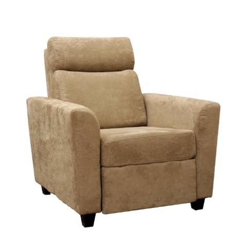 barcalounger leather recliners great price discount