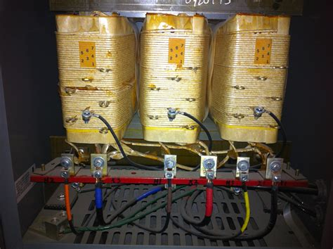 images of square d transformer wiring wire diagram photo