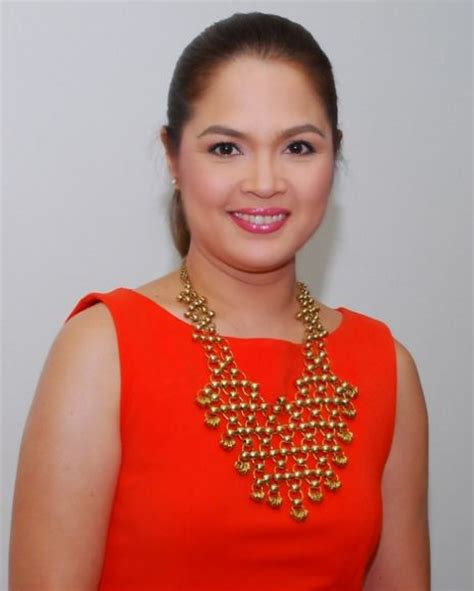 judy ann santos latest pictures judy ann santos not guilty of tax evasion philippine news