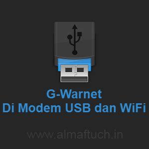 Pasang Wifi Dan Perbulannya cara pasang g warnet di modem usb dan wifi almaftuchin