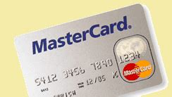 deutsche bank karte verloren kreditkarte ec karte verloren