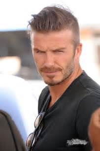 men s 20 best mens short hairstyles 2012 2013 mens hairstyles 2017