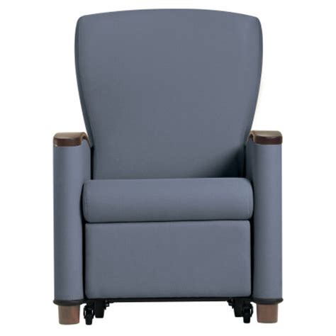 patient recliners cove patient recliner wieland healthcare furniture