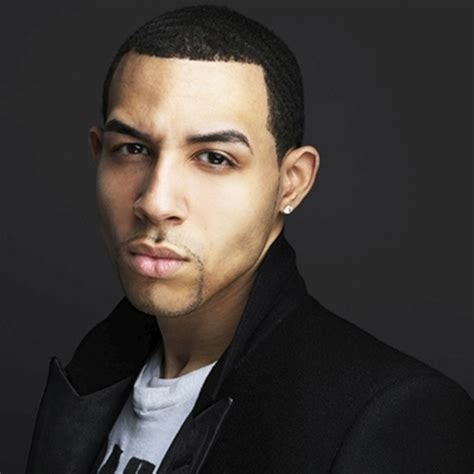 download mp3 free dawin dessert dessert ft silento dawin mp3 ogg for free page 1