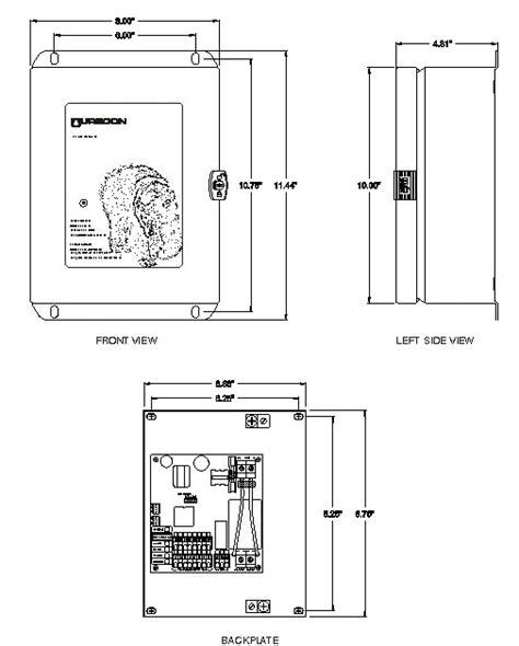 images   vac wiring diagram  single phase wiring diagram electric circuit