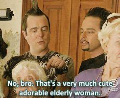 nick kroll ghost bouncers 17 best images about kroll show on pinterest ontario