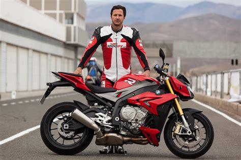 Bester Motorrad Online Shop by Die Besten Motorr 228 Der 2014 Nastynils Favoriten Motorrad
