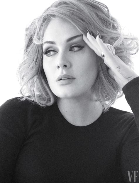 adele photography what s next for adele if touring is off the table