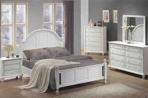 Modern White Bedroom Set by White Bedroom Furniture For Modern Design Ideas Amaza Design
