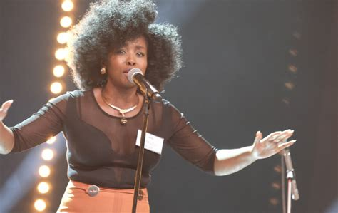 Sa Search In Pictures Idolssa Meet Your Sa Idols Top 16 The Edge Search