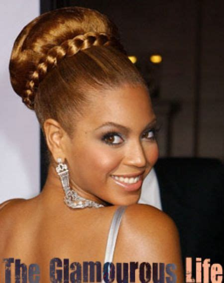 big braids updo big braided updos braided updo bun hairstyles the