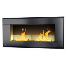 1000 images about wall fireplaces on ethanol
