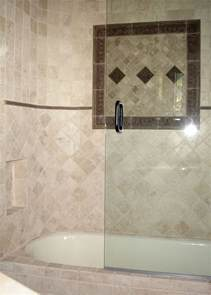 Bathroom Showers And Tubs Showers And Bathtubs Tub Shower 2b Jpg