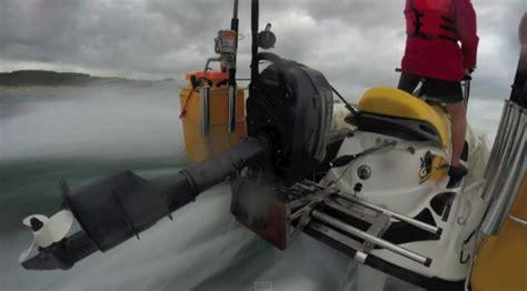 ski boat engine mounts video jetski developments neptune sliding bracket