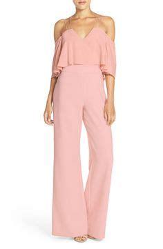 Baru Astrid Overall Jumpsuit mono de alquiler en lamasmona monos vestidos moda and wedding guest style