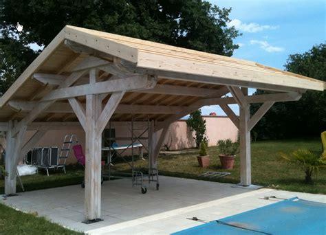 prezzi tettoie in legno per esterni falegnamerie artigianali strutture in legno per esterni