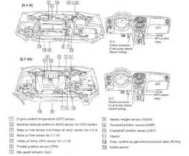 2004 Hyundai Sonata Engine Diagram Solved Where Is The Serpentine Belt Located On A 2003 Fixya