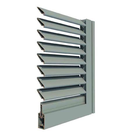 preventivo persiane alluminio persiane in alluminio preventivo sistemi oscuranti in