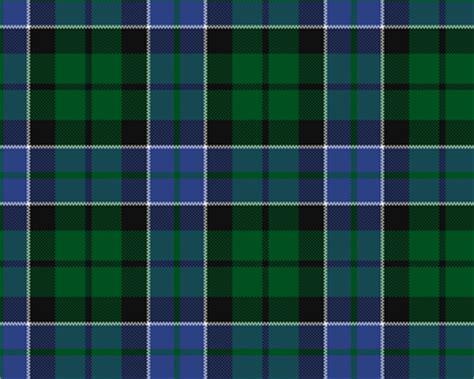 check pattern drumline pipe band montmartre highlanders sonneurs de cornemuse