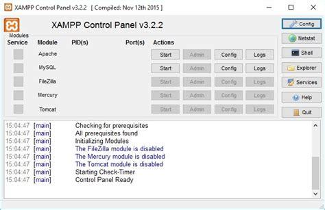 Apache Php And Mysql Windows Downfiddlangmas S Blog | installing apache php and mysql on windows download free