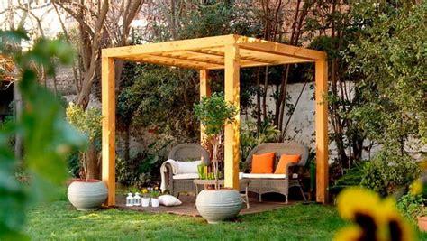 patio interior definicion ideas para patios ideas para la decoraci 243 n de patios y