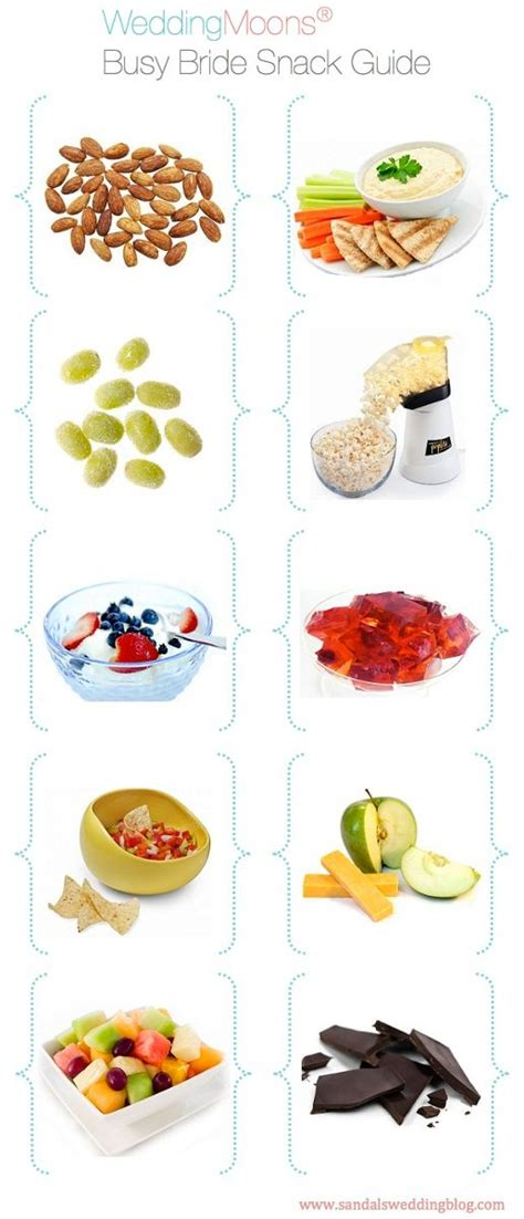 healthy fats on the go fit fridays 10 grab and go snacks for the busy