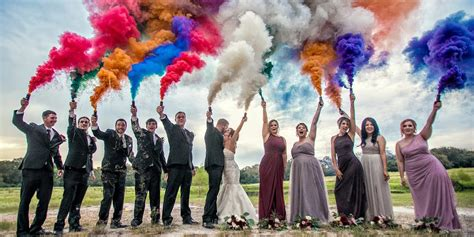 amazing wedding photos how to amazing wedding photographs photo