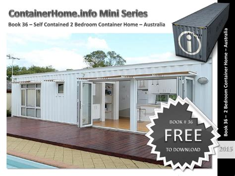 shipping container home design kit download simple 40 shipping container home kits decorating design