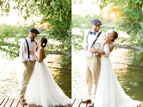 dress for backyard wedding 100 backyard wedding dress code a nigerian bride on