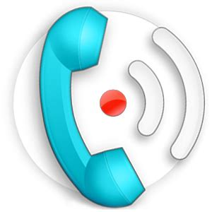 call recorder for android without beep free download full version call recorder light android apps on google play