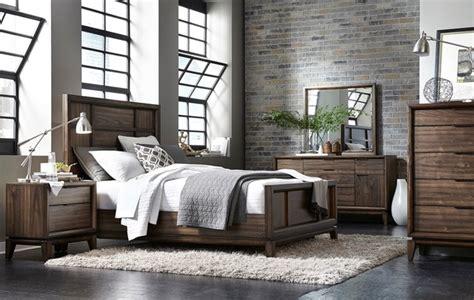 bedroom furniture huntsville al urban retro collection