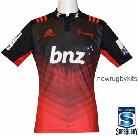 best rugby shirt all rugby 2016 jerseys new s18 rugby kits 2016