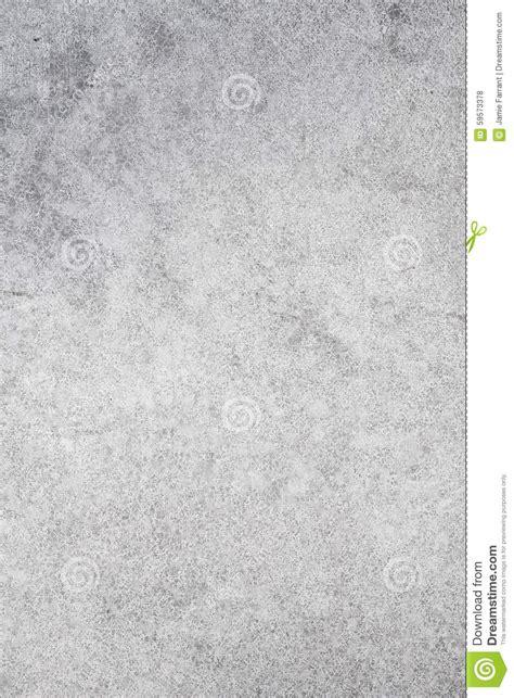 grunge light colored concrete background stock photo image 59573378