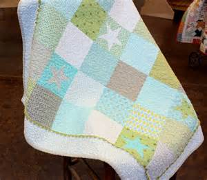 bright new quilt baby quilt kits diary of a quilter