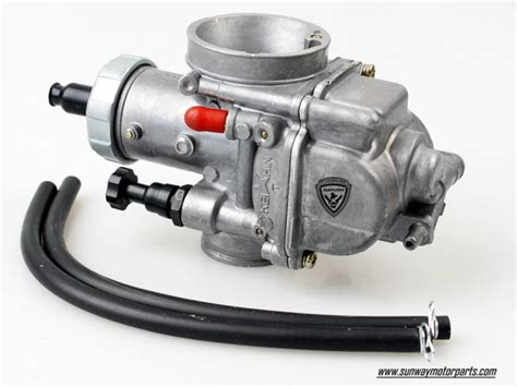 Carburetor Pe 28 24 Scarlet 2011 new motorcycle carburetor scooter racing motorcycle keihin carburetor pe24 pe28 free
