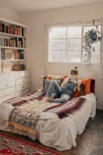 Cozy Bedroom Ideas 99 Cozy Bedroom Ideas With Small Spaces