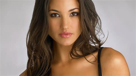 beautiful lady beautiful girl eyes wallpapers and fb profile pictures