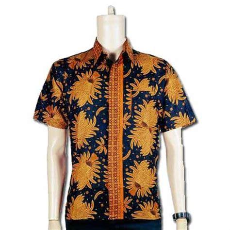 Batu Akik Motif Batik Antik baju kerja motif batik koleksi antik koleksi antik