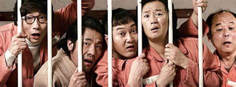 Miracle In Cell Number 7 Miracle In Cell No 7 In Time With Asia