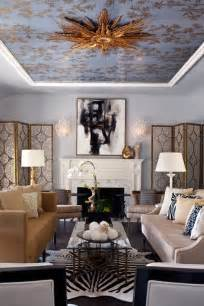 eclectic living room design frugal with a flourish decorating up inspirational ceilings