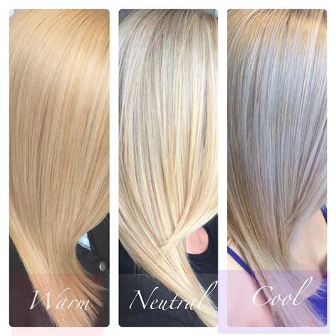 mail neutral hair com loc us warm neutral cool blonde tones yelp