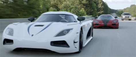 koenigsegg car from need for speed 1000 images about movie cars on pinterest