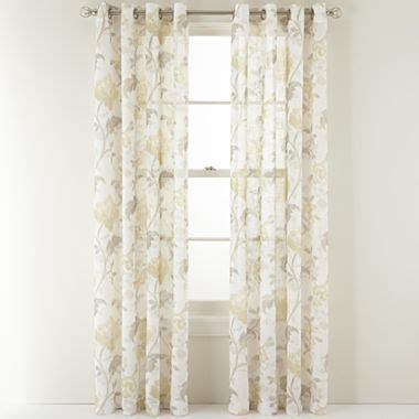 jcp sheer curtains pin by wendy smith on decor other household ideas