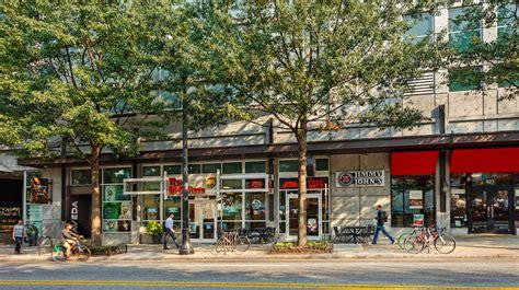 Landscape Architecture Firms Atlanta Landscape Architecture Atlanta Home Design