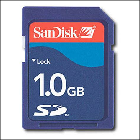 Memory Card Kamera memory card types for digital cameras a guide to formats