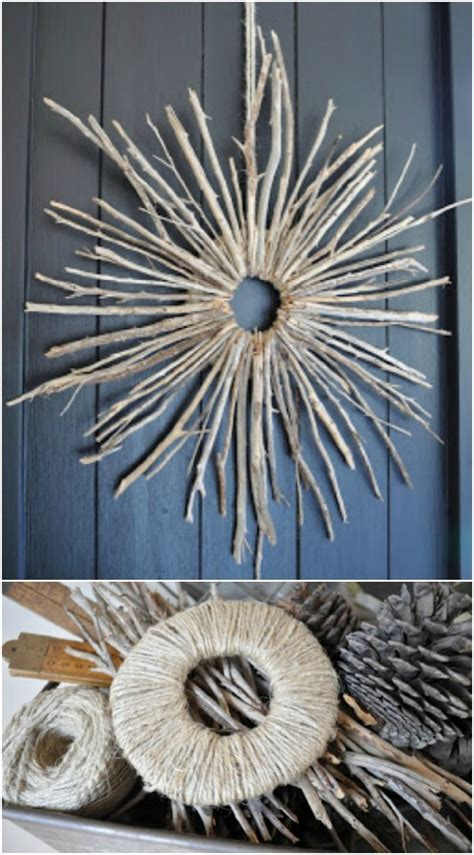 25 cheap and easy diy home and garden projects using
