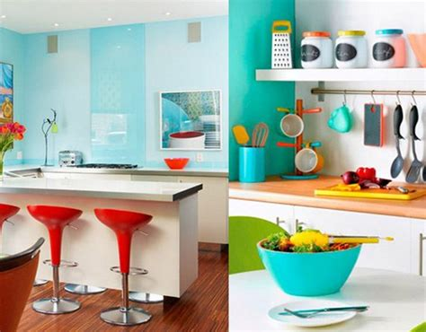 ideas econ 243 micas para decorar tu cocina decoracion